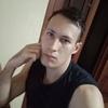 Tatarsport, 26, г.Бузулук