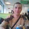 Евгений, 34, г.Ключи (Алтайский край)