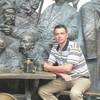 Сергей, 47, г.Остров