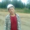 vladimir, 38, г.Лесосибирск