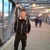 Дмитрий, 34, г.Кумылженская