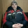 Дмитрий, 29, г.Курагино