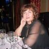 Ирина, 52, г.Тверь