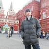 Юрий, 32, г.Мценск