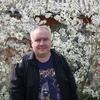 Михаил Панфилов, 42, г.Гусь Хрустальный