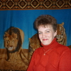 Татьяна, 43, г.Нагорск