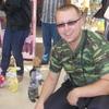 денис, 36, г.Афипский
