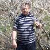 Виктор, 58, г.Курчатов