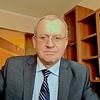 Анатолий, 64, г.Ейск