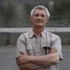 Виталий Олегович черн, 59, г.Псков