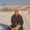 Виктор, 52, г.Каратузское
