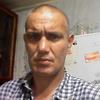 ильдар, 38, г.Самара