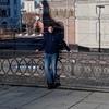 Алексей, 26, г.Нижняя Тура