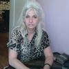 Елена, 45, г.Находка (Приморский край)