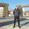 Максим, 38, г.Евпатория