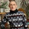 Артур, 33, г.Прокопьевск
