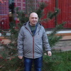 Влад, 44, г.Омск