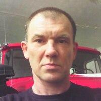 Леонид Анисимов, 45 лет, Близнецы, Ростов