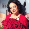 Нина, 55, г.Светлоград