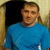 Виталий, 36, г.Ишим