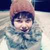 Александра, 22, г.Камень-на-Оби