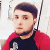 Саид Кобиров, 21, г.Одинцово