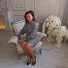 Наталья, 33, г.Новокузнецк
