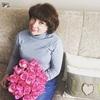 елена, 52, г.Мари-Турек