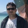 Антон, 27, г.Усть-Лабинск