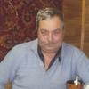 Игорь, 55, г.Бежецк