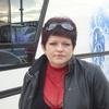 Татьяна, 44, г.Братск
