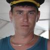 алексей, 32, г.Кашин