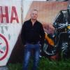 Игорь, 50, г.Верхний Уфалей