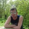 Дмитрий, 40, г.Иловля