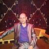Сергей, 50, г.Владимир