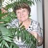 ВЕРА, 59, г.Бор