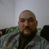 Игорёк, 40, г.Оха