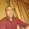ЕДГАР, 34, г.Якутск