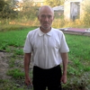 виктоо, 49, г.Буланаш