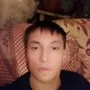 Анатолий, 35, г.Воткинск