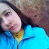 Виолетта, 16, г.Астрахань
