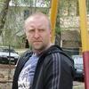 Серёга, 39, г.Владимир