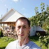 Денис, 30, г.Волхов