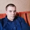 Сергей, 37, г.Раменское