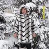 Елена, 32, г.Колюбакино