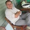 Павел, 29, г.Новосибирск