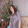 наталья, 37, г.Новоспасское