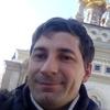 Мищенко Иван Николайо, 33, г.Ялта