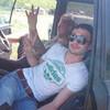 Заур, 26, г.Петропавловск-Камчатский