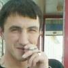 Вадим, 38, г.Оха